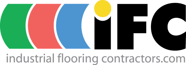 IFC – Industrial Flooring Contractors